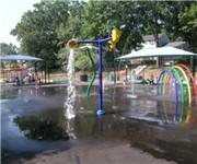 Photo of Drake Playground - Waltham, MA