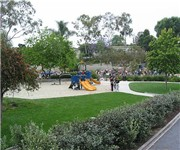 Photo of Bluebird Park - Laguna Beach, CA