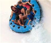 Oceans of Fun - Kansas City, MO (816) 454-4545