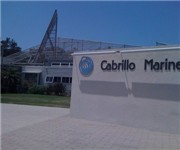 Photo of Cabrillo Marine Aquarium - San Pedro, CA