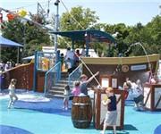 Photo of Louisville Zoo & Glacier Run Splash Park - Louisville, KY