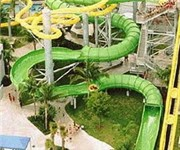 Photo of Rapids Water Park - West Palm Beach, FL