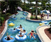 Photo of Coconut Cove Water Park - Boca Raton, FL