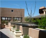 Las Vegas Springs Preserve - Las Vegas, NV (702) 822-7700