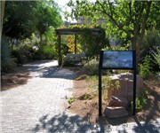 Photo of UNLV Arboretum - Las Vegas, NV