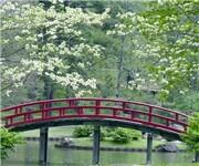 Photo of Memphis Botanic Garden - Memphis, TN