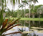 Photo of Fairchild Tropical Botanic Garden - Miami, FL