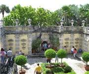 Photo of Vizcaya Museum and Gardens - Miami, FL