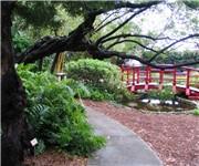 Photo of Miami Beach Botanical Garden - Miami, FL
