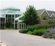 Photo of Boerner Botanical Gardens - Hales Corners, WI