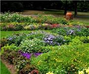 Photo of Skylands Botanical Garden - Ringwood, NJ - Ringwood, NJ