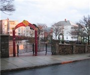 Photo of Dickerman Playground - Somerville, MA