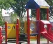 Photo of Lyndhurst Town Park - Lyndhurst, NJ