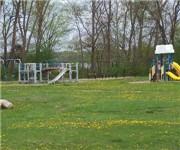 Photo of Ford Lake Park - Ypsilanti Township, MI