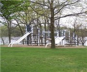 Photo of Loonfeather Park - Ypsilanti, MI