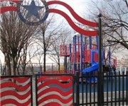 Photo of Corbett McKenna Park - Somerville, MA