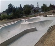 Photo of Laguna Skate Park - Sebastopol, CA