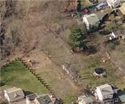 Photo of Ward Avenue Park - Mamaroneck, NY