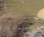 Photo of Dave Waks Memorial Park - Wayne, NJ