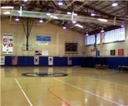 Photo of 59 West Recreation Center - New York, NY - New York, NY