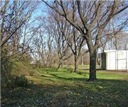Photo of Riverside Park South - North Arlington, NJ - North Arlington, NJ