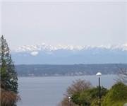 Photo of Richmond Highlands Park - Seattle, WA