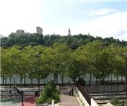 Photo of Roberto Clemente State Park - Bronx, NY - Bronx, NY