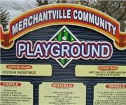 Photo of Merchantville Community Playground - Merchantville, NJ
