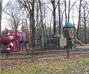 Photo of Wagner Park - Royal Oak, MI