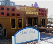 Photo of Kids' Cove at Mackle Park - Marco Island, FL
