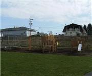 Photo of Graham Street Park Playground - North Belle Vernon, PA