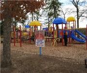Photo of Lake Carasaljo Playground - Lakewood, NJ