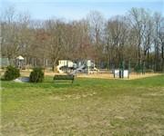 Photo of Erlton School Playground - Erlton-Ellisburg, NJ