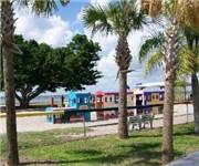 Photo of Gilchrist Park Playground - Punta Gorda, FL