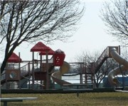 Photo of Bigelow Park - Bay City, MI