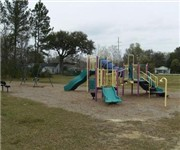 Photo of Jesse Stevens Park Playground - Midway, GA