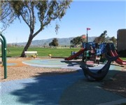 Photo of Alviso Park Playground - San Jose, CA
