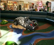 Photo of Sandusky Mall Off-Road Adventure - Sandusky, OH