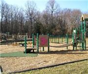 Photo of Joy's Way Playground at Berlin Park - Berlin, NJ