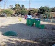 Photo of Collier Park Playground - San Diego, CA