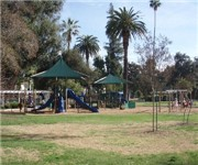 Photo of Singer Park Playground - Pasadena, CA