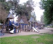 Photo of Santiago Park Playground - Santa Ana, CA