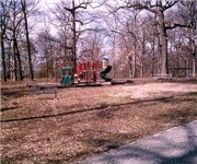 Photo of Iroquois Park Playground - Louisville, KY