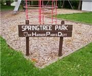 Photo of SpringTree Park - Oak Harbor, WA