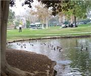 Photo of Tewinkle Park - Costa Mesa, CA