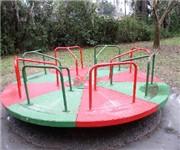 Photo of Epperson Park Playground - Williston, FL