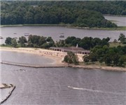 Photo of Glen Island Park - New Rochelle, NY