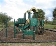 Photo of Jonathan Dickinson State Park Pine Grove Camping Area Playground - Jupiter, FL