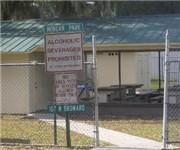 Photo of Morgan Park - Pomona Park, FL