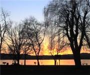 Photo of George's Island Park - Montrose, NY